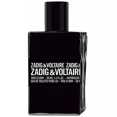 zadig-voltaire-this-is-him-edt-50-ml-erkek-parfumu.jpg
