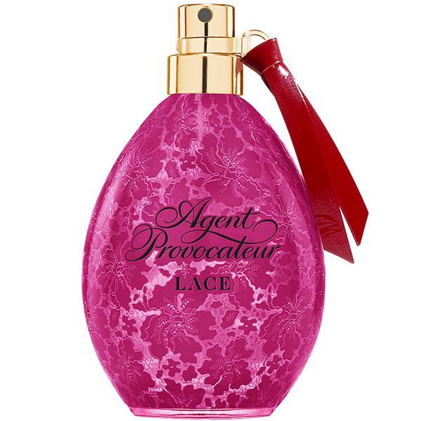 Agent Provocateur Lace EDP 50 ml Kadın Parfüm