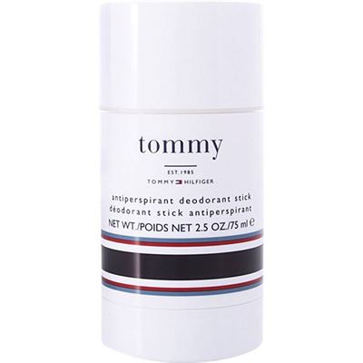 Tommy Hilfiger Tommy Deodorant Stick 75ml Deo Stick