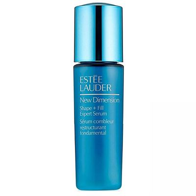 estee-lauder-new-dimension-shape-fill-expert-serum-7ml-1.jpg