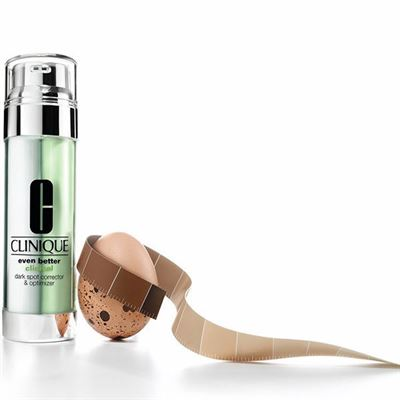 clinique-even-better-clinical-dark-spot-corrector-optimizer50-ml.jpg