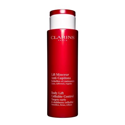 Clarins Body Lift Cellulite Control 200ml Selülit Krem