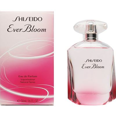 ever-bloom-apa-de-parfum-femei-50-ml_15349_2_1502108576.jpg