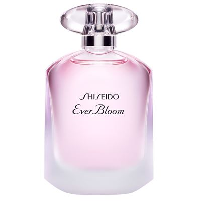 shiseido-ever-bloom-edt.jpg