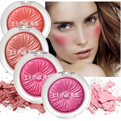 clinique-cheek-pop-allik-plum-pop.jpg
