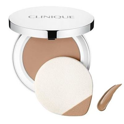 Clinique Beyond Perfecting 09 Neutral Pudra Fondöten
