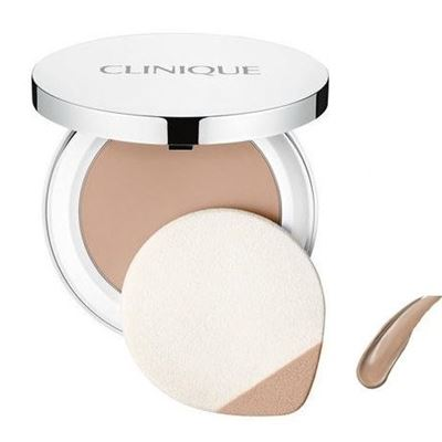 clinique-beyondperfectingpudra-fondotenkapatici-06-ivory.jpg