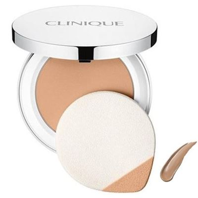 clinique-beyondperfecting-pudra-fondoten-kapatici-07-cream.jpg