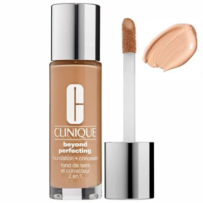 clinique-beyond-perfecting-foundation-concealer-06-ivory-1.jpg