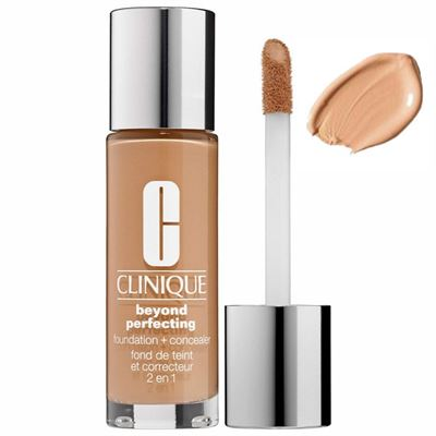 clinique-beyond-perfecting-foundation-concealer-09-neutral-1.jpg