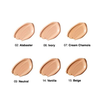 clinique-beyond-perfecting-foundation-concealer-swatch-1.jpg