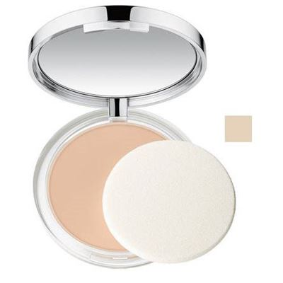 clinique-almost-powder-makeup-spf-15-02-neutral-fair.jpg