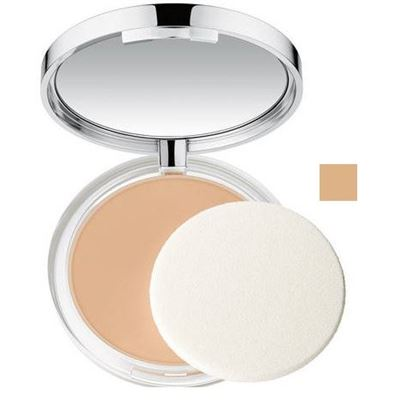 clinique-almost-powder-makeup-spf-15-03-light.jpg