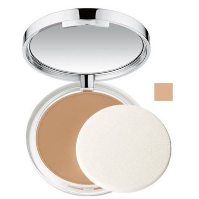 clinique-almost-powder-makeup-spf-15-04-neutral.jpg