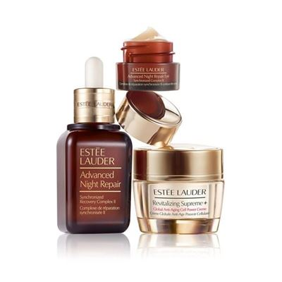 estee-lauder-global-anti-aging-set.jpg