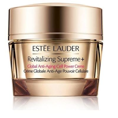 esteeauder-global-anti-aging-set.jpg