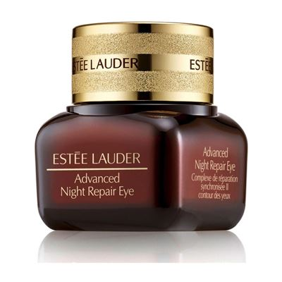 estee-lauder-beautiful-eyes-advanced-night-repair-set.jpg