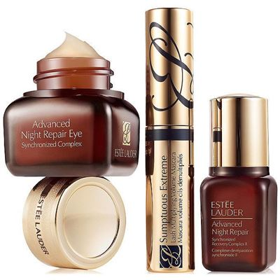 estee-lauder-beautiful-eyes-advanced-night-repair.jpg