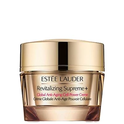 estee-lauder-revitalizing-supreme-plus-anti-aging-creme-75-ml-.jpg