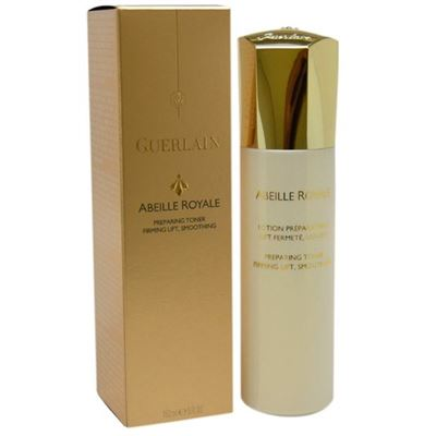 guerlain-abeille-royale-nourishing-day-cream.jpg