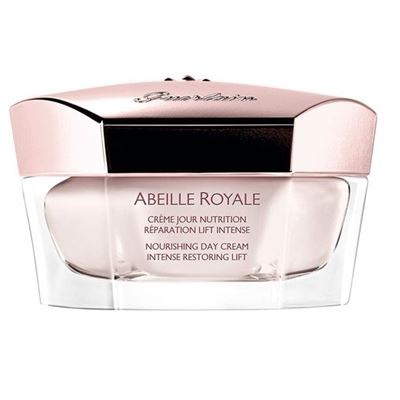 guerlain-abeille-royale-nourishing-day-cream-intense-restoring.jpg