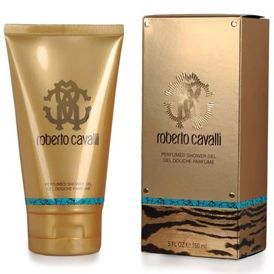 oberto-cavalli-perfumed-shower-gel-150-ml-bayan-dus-jeli.jpg