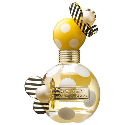 Marc Jacobs Honey EDP 50 ml Kadın Parfüm