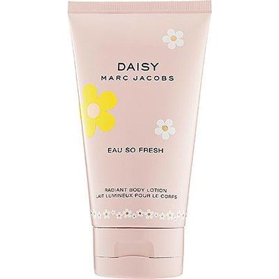 Marc Jacobs Daisy Eau So Fresh Body Lotion 150 ml Vücut Losyonu