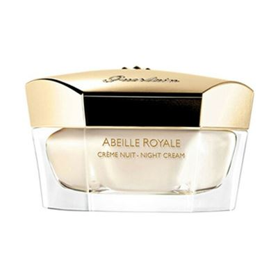 Guerlain Abeille Royale Night Krem 50 ml Gece Kremi
