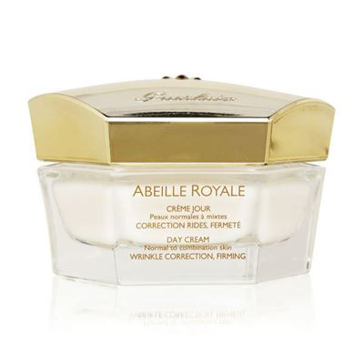 Guerlain Abeille Royale Day Krem 50 ml Normal ve Karma Ciltler