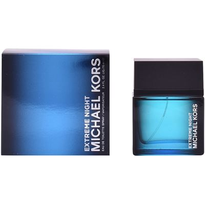 michael-kors-extreme-night-edt-vaporizador-70-ml-para-homem.jpg