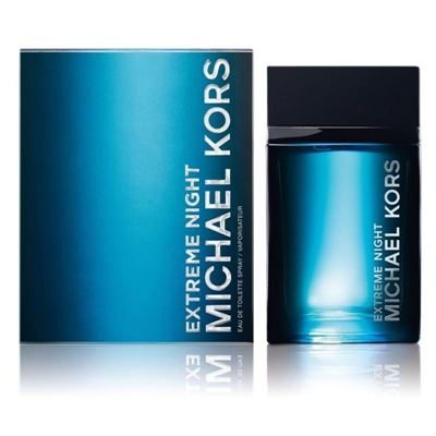 michael-kors-extreme-night-eau-de-toilette-120ml.jpg
