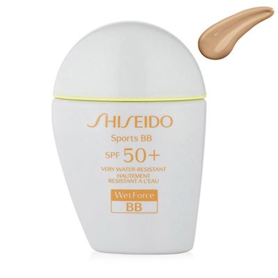 shiseido-sports-bb-broad-spectrum-wet-force-30ml-2.jpg