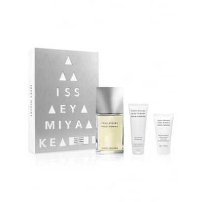 issey-miyake-leau-dissey-pour-homme-fraiche-gift.jpeg