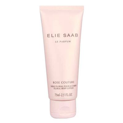 elie-saab-rose-couture-body-lotion-75ml-1.jpg