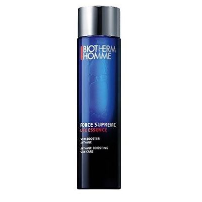 biotherm-homme-force-supreme-100-ml-anti-age-skin-care.jpg