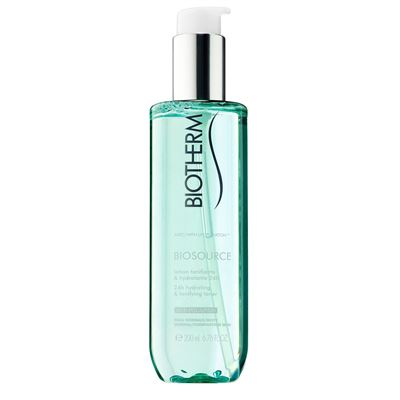 Biotherm Biosource 24H Hydrating&Tonifying Toner 200 ml