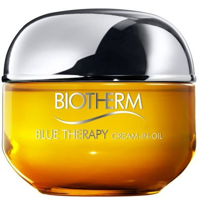 biotherm-blue-therapycream-in-oil-50-ml-onarici-bakim-kremi.jpg
