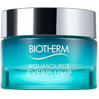 Biotherm Aquasource Everplump Moisturizing 50 ml