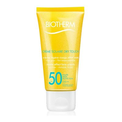 biotherm-creme-solaire-dry-touch-spf50ml-50-mat-1.jpg