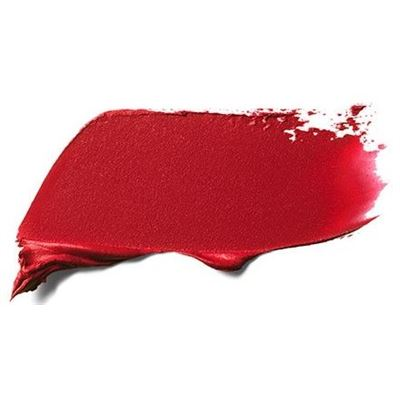 estee-lauder-pure-color-lovelipstick-310-bar-red.jpg