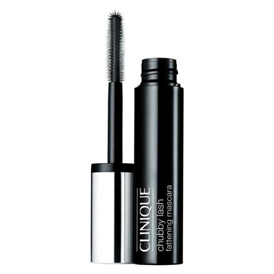 Clinique Chubby Lash Fattening Seyahat Boyu Mascara 4ml Black