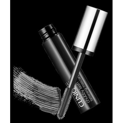 clinique-chubby-lash-mascara.jpg