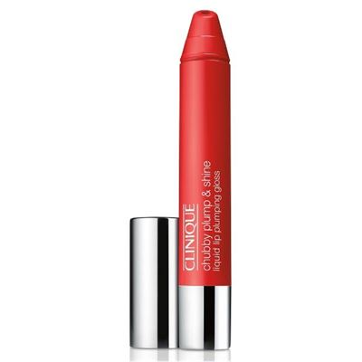 clinique-chubby-plump-and-shine-liquid-lip-gloss-super-scarlet-02.jpg