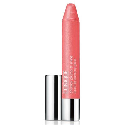 clinique-chubby-plump-and-shine-liquid-lip-gloss-portly-peach-03.jpg