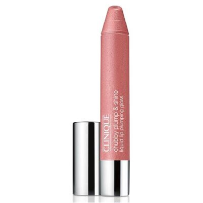 clinique-chubby-plump-and-shine-liquid-lip-gloss-jumbo-gem-06.jpg