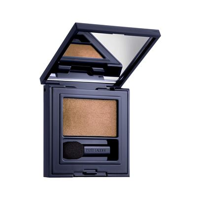 Estee Lauder Pure Color Envy Eye Shadow Brash Bronze 01 Far