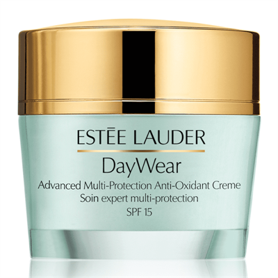 Estee Lauder Daywear Anti Oxidant SPF15 30ml Normal Ciltler İçin