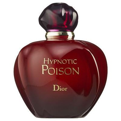 dior-hypnotic-poison-edt-50-ml-bayan-parfum.jpg