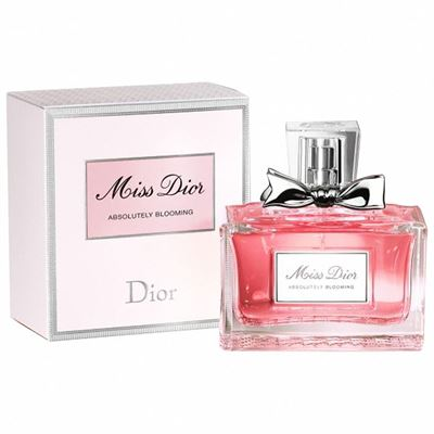 christian-dior-absolutely-blooming-edp-100ml-for-women.jpg